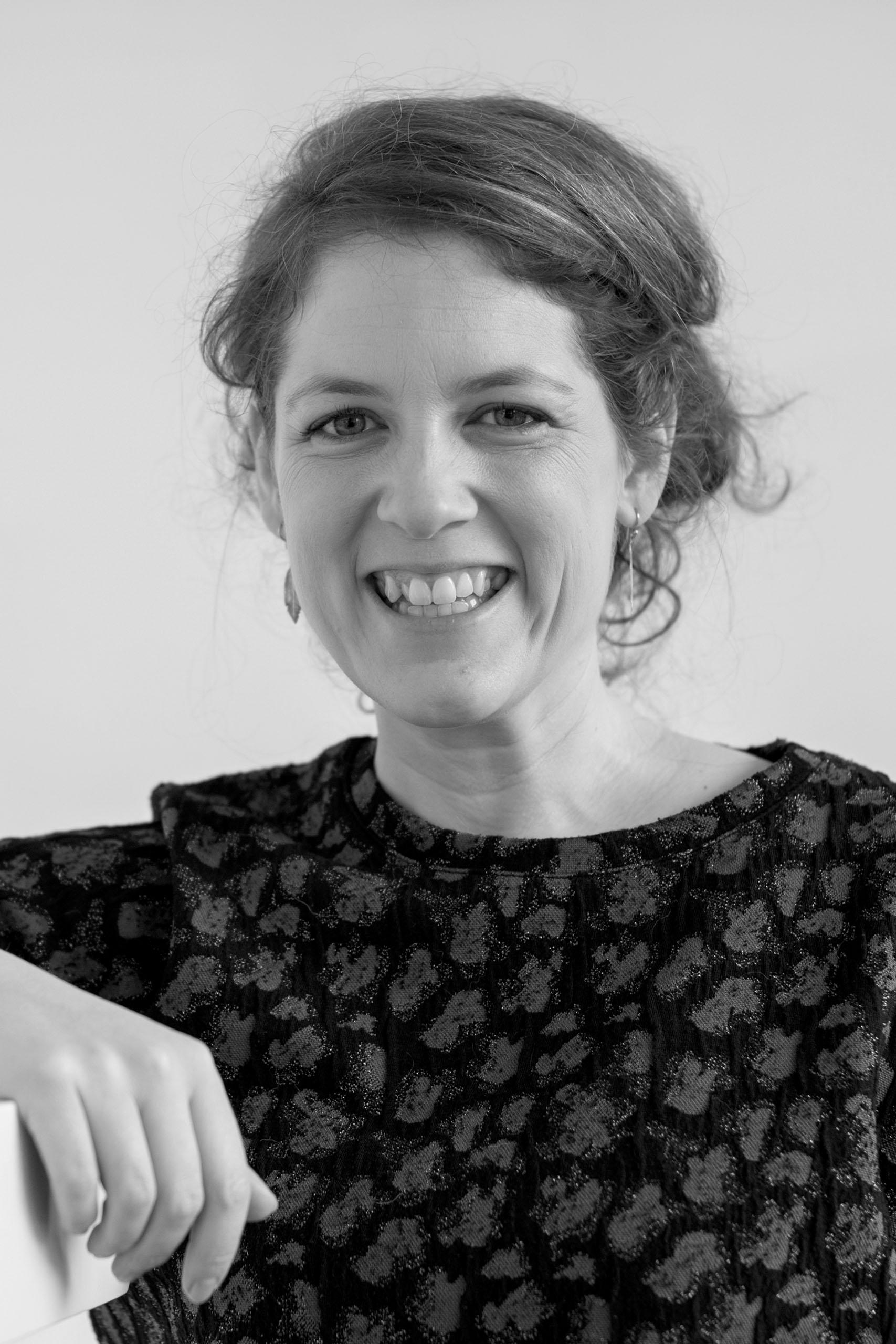 Karen Vanhoren